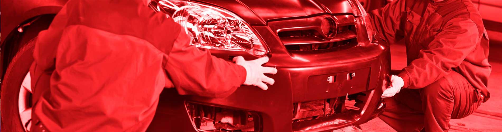 All Crash Parts >> All Crash Parts Auto Parts Group Australian Car Parts