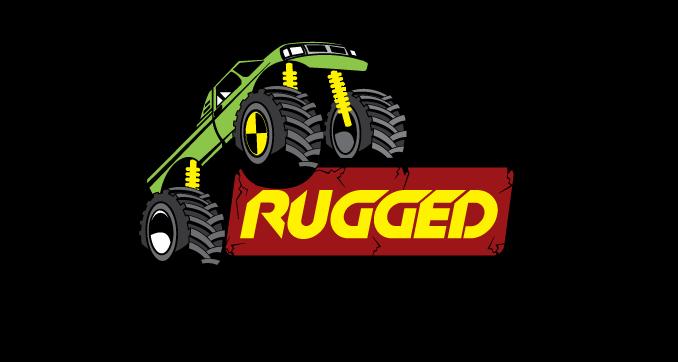 rug_big