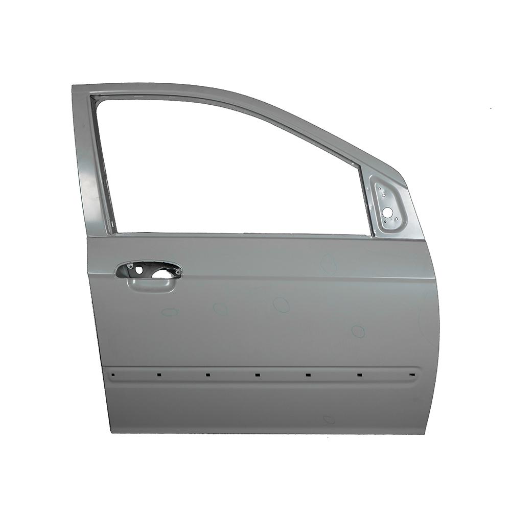 HGT-80050RHG