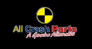 All Crash Parts >> Auto Parts Group Australian Car Parts Specialist Real Advantage